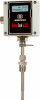 Boiler-Trak™ 620S-BT Thermal Mass Flow Meter - Image