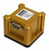 MEMS Accelerometer -- JMA-100/200/300-L series