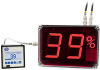 Humidity Detector PCE-G1A - Image