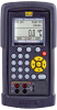 RTD and Thermocouple Calibrator -- PTC-8010 - Image