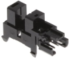 Optical Sensors - Photointerrupters - Slot Type - Logic Output -- 1855-1045-ND -- View Larger Image