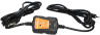 FDT/DTM interface Weidmüller CBX200 USB - 8978580000 -Image