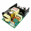 AC DC Converters -- 102-1270-ND - Image