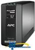APC Back-UPS RS Pro 700VA -- BR700G
