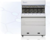 High Throughput Chemi Analyzer -- Chemisorb HTP