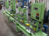 Buckeye Machine Fabricators, Inc. - Image