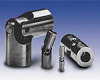 J Series Pin & Block U-Joints