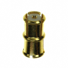 Coaxial Connectors (RF) - Adapters -- ARF1590-ND - Image