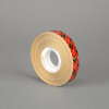 3M Scotch ATG 926 Adhesive Transfer Tape Clear 0.5 in x 18 yd Roll -- 926 1/2IN X 18YDS -- View Larger Image