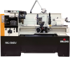 High Speed Precision Lathe -- RKL1300V Series Variable Speed with Electronic Control