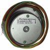 Stepper Motors -- 403-1029-ND