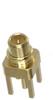 Coaxial Connectors (RF) -- SAM10618-ND -Image