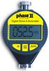 Durometers - Image