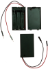 Battery Holders, Clips, Contacts -- 438-1154-ND