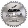 Circular Saw Blade -- 48-40-4150