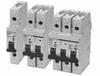 Miniature Circuit Breakers -- Type GMB63 -Image