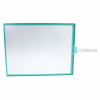 Touch Screen Overlays -- 360-2440-ND - Image