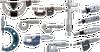 Micrometers - Image