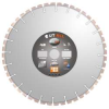 DIAMOND PRODUCTS Multi Purpose Dry High Speed Diamond Blade -- Model# 84968