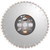 DIAMOND PRODUCTS Multi Purpose Dry High Speed Diamond Blade -- Model# 84968