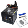 ZALMAN ZM460B-APS - Power supply ( internal ) - ATX12V 2.2 - -- ZM460BAPS