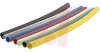 Kit, Tubing; 1/4 in.; 2:1; Polyolefin; Assorted -- 70113044