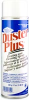 Duster Plus Dusting and Cleaning Spray - 17 ounce Aerosol -- DR-752