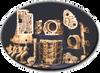 Magna-Tech Manufacturing, Inc. - Image