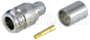 Type N Female Crimp for 400-Series Cable -- ANF-1406