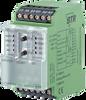 LON I/O Mixed Modules -- 11085713