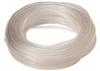 Flexible Vinyl (PVC), 1/4 x 1/2
