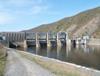 Hydropower Plants - Image