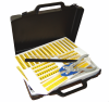 LEXIMARK® MINI/MAXI Starter Sets - Image