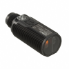 Optical Sensors - Photoelectric, Industrial -- SW1772-ND -Image