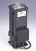 Compact Fan Heaters -- Typhoon 450 - Image