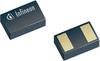 Schottky Diode, Medium Power IF max ≥ 500mA -- BAS3005S-02LRH