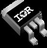 Power> Power> IGBT> igbt discrete -- IRGS6B60KD