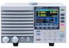 DC Electronic Load -- PEL-3021