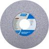 Norton® 32A46-KVBE Vitrified Wheel -- 66252837732 - Image