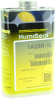 HumiSeal 1A20R Urethane Conformal Coating 1 L Can -- 1A20R LT -Image