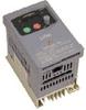 L100M Micro Drive Series -- L100-002MFU2