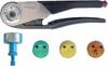 Crimping Pliers -- CT-M-CZ