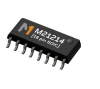 Cable Equalizer -- M21214G-42 -Image