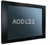 TFT Monitors - High Reliability -- AOD121HB -- View Larger Image