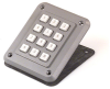 Keypad Switches -- MGR1518-ND -Image