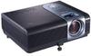 PB6210 DLP Projector -- PB6210