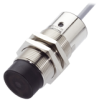 Inductive Proximity Sensors - Inductive Sensor -- BES 516-3033-BO-C-PU-05