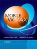 Mobile WiMAX -- 9780470723937