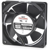 Axial AC Fan -- PM1225-7 series