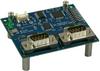SeaLINK+2.SC USB Serial Adapter -- 2223-OEM